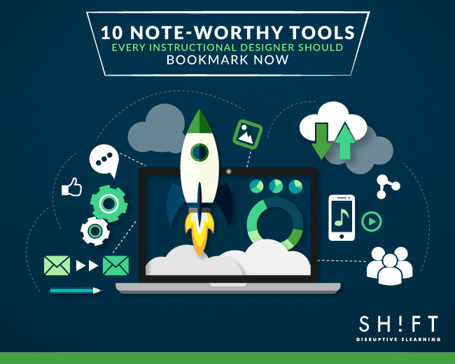 B1_10-Note-worthy-tools