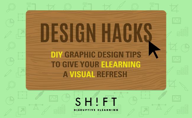 B1_DIY-Graphic-Design-Tips
