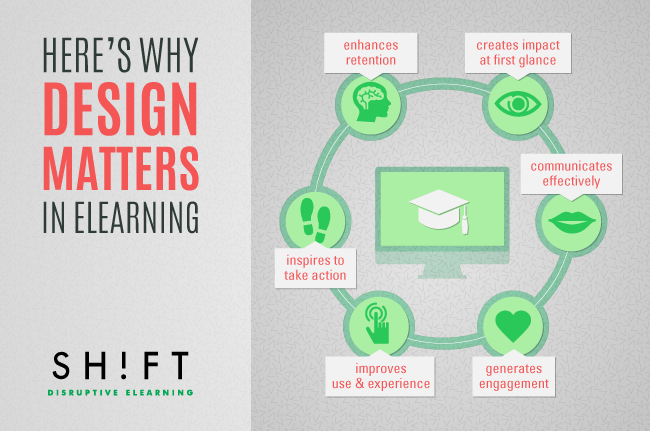 B5_Design_matters_in_eLearning-1