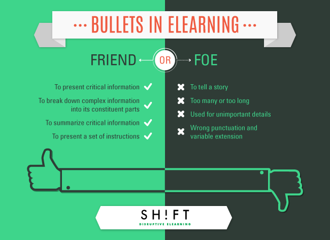B6_Bullets-in-eLearning_copy