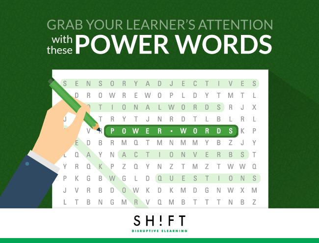B7_Power-Words