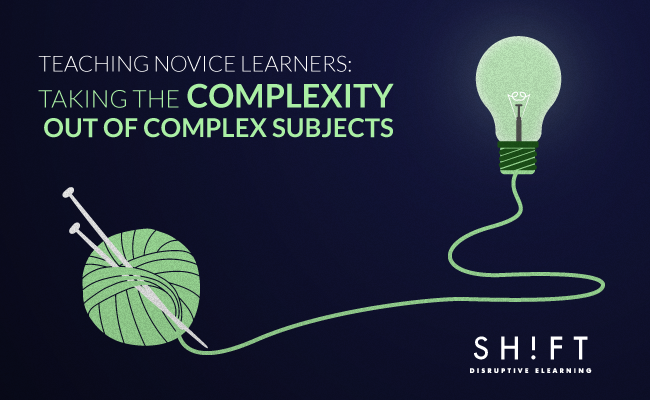 B9_Explain-complex-to-novicesz