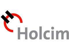 LOGO-HOLCIM