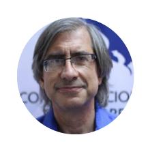 Jorge Vargas Cullel