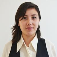 Vanessa Valdés