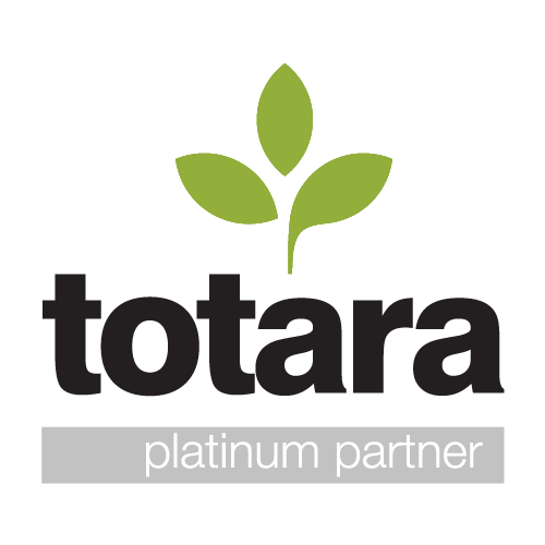 logo1-partners.png