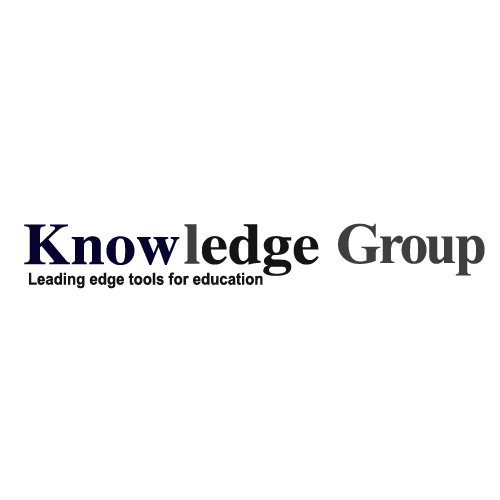 Knowledge Group