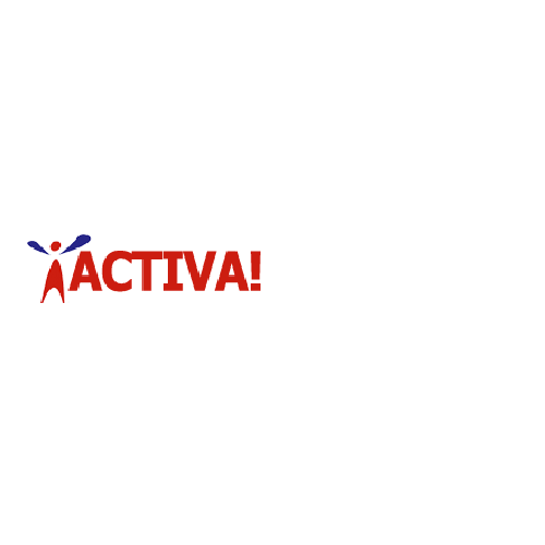 Activa Solutions
