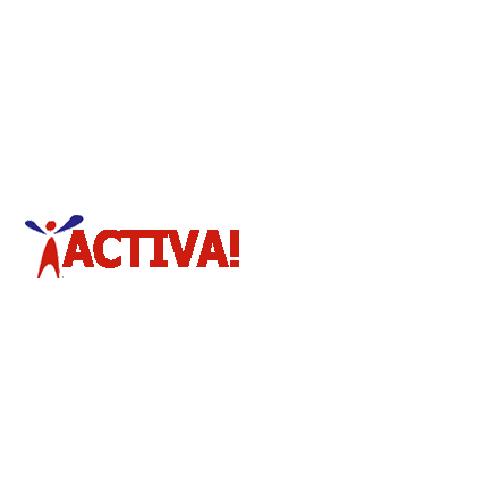 Activa Solutions
