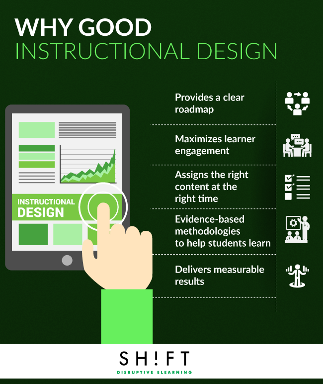 How Do I Get My Company To Take Instructional Design Seriously