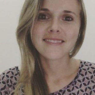 Karla Gutierrez